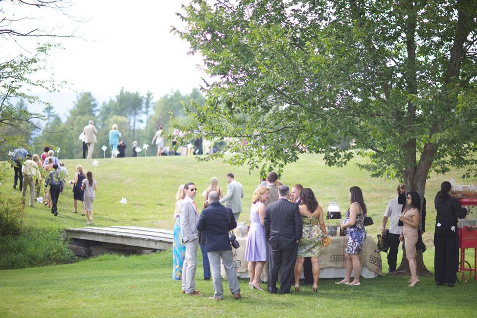 Storyboard Wedding Stowe Vermont Skinner Barn Wedding Sarah DiCicco Photography (23)