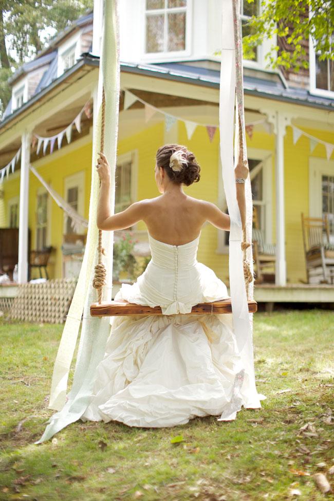 Storyboard Wedding Stowe Vermont Skinner Barn Wedding Sarah DiCicco Photography (24)