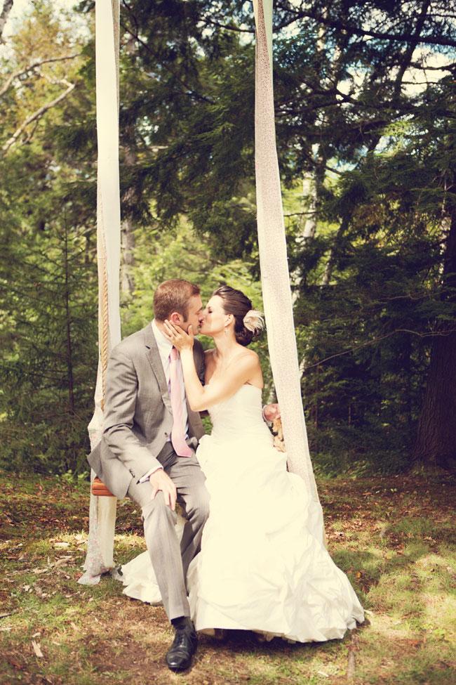 Storyboard Wedding Stowe Vermont Skinner Barn Wedding Sarah DiCicco Photography (25)