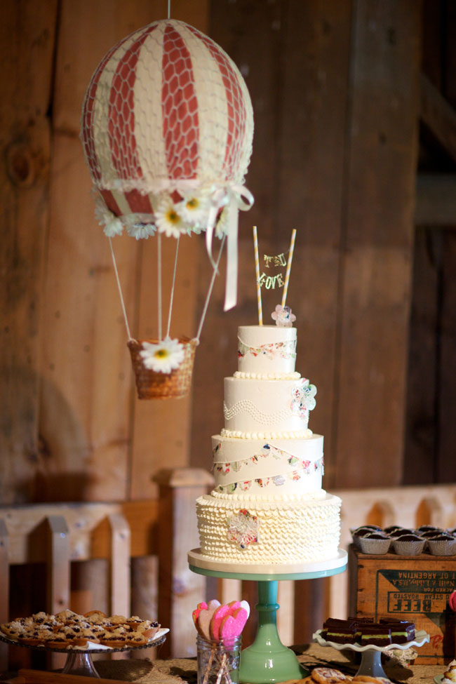 My Own Wedding Special 3rd Anniversary The Original Rustic Barn Wedding