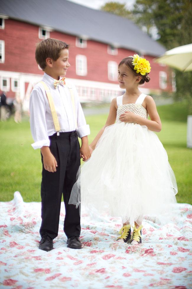 Storyboard Wedding Stowe Vermont Skinner Barn Wedding Sarah DiCicco Photography (29)