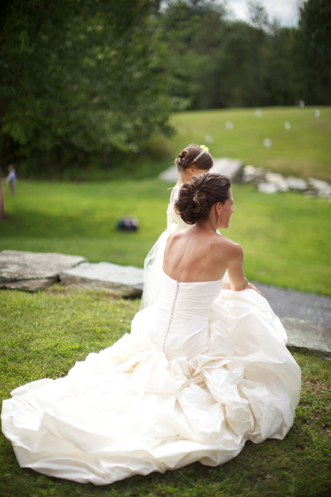 Storyboard Wedding Stowe Vermont Skinner Barn Wedding Sarah DiCicco Photography (31)