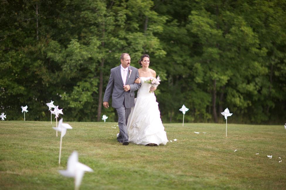 Storyboard Wedding Stowe Vermont Skinner Barn Wedding Sarah DiCicco Photography (34)