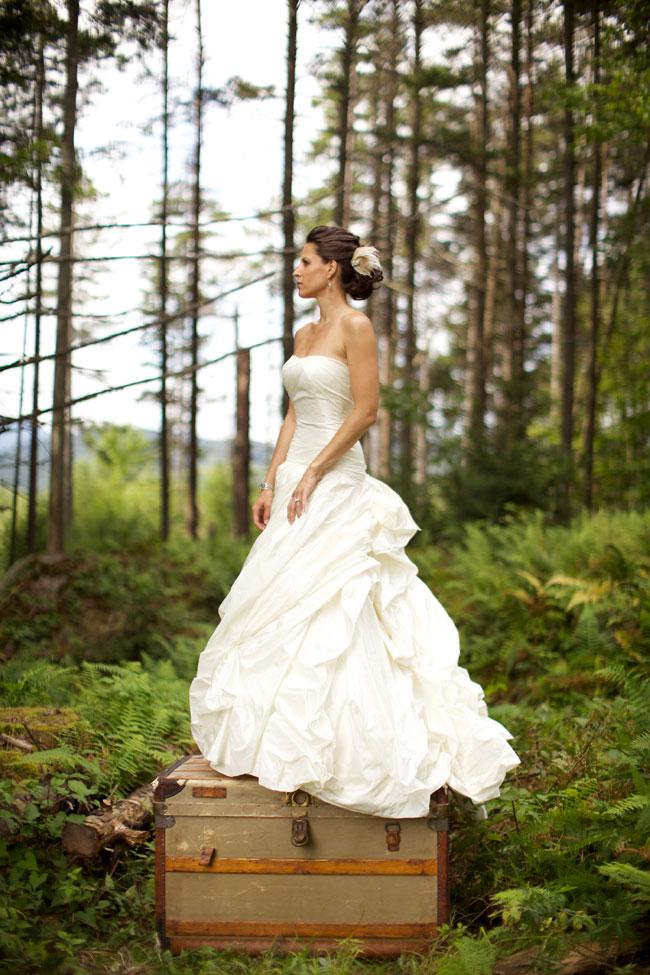 Storyboard Wedding Stowe Vermont Skinner Barn Wedding Sarah DiCicco Photography (4)