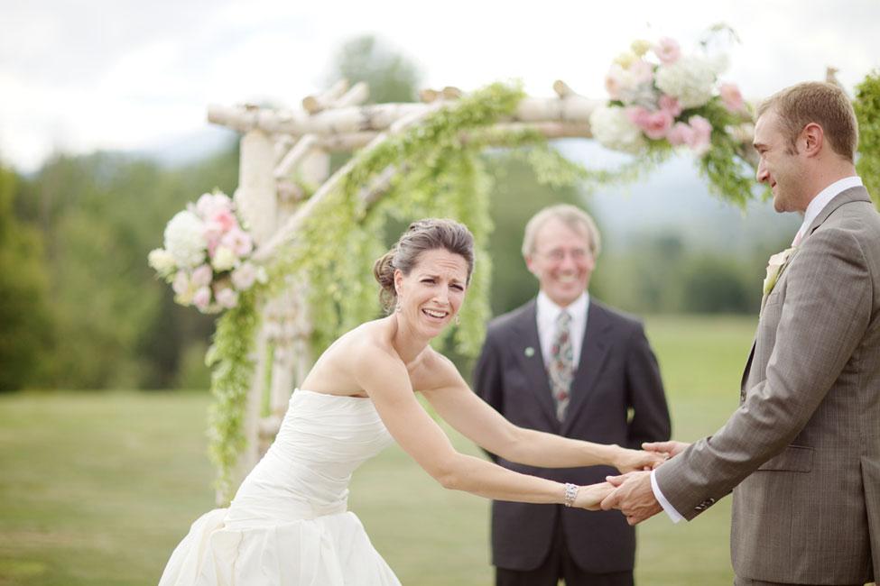 Storyboard Wedding Stowe Vermont Skinner Barn Wedding Sarah DiCicco Photography (44)
