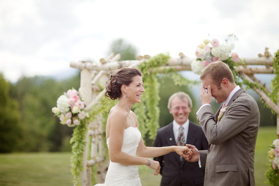 Storyboard Wedding Stowe Vermont Skinner Barn Wedding Sarah DiCicco Photography (45)