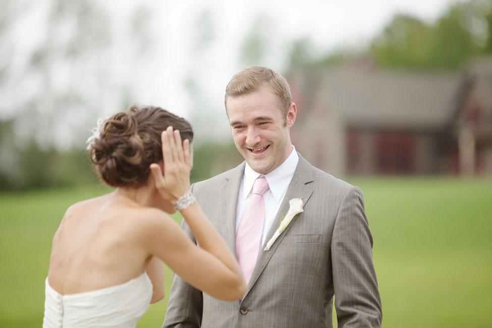 Storyboard Wedding Stowe Vermont Skinner Barn Wedding Sarah DiCicco Photography (47)
