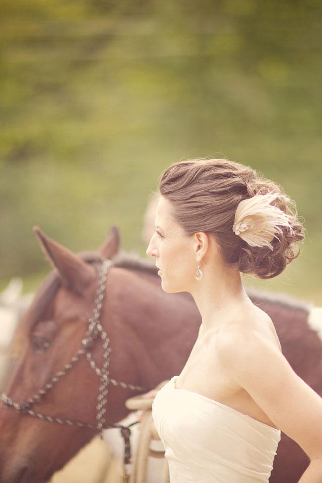 Storyboard Wedding Stowe Vermont Skinner Barn Wedding Sarah DiCicco Photography (5)