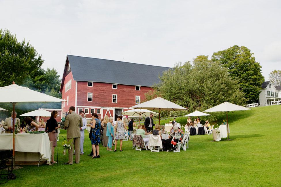 Storyboard Wedding Stowe Vermont Skinner Barn Wedding Sarah DiCicco Photography (55)
