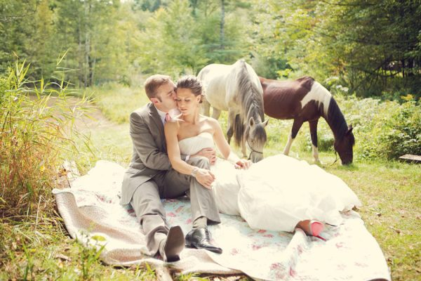 Storyboard Wedding Stowe Vermont Skinner Barn Wedding Sarah DiCicco Photography