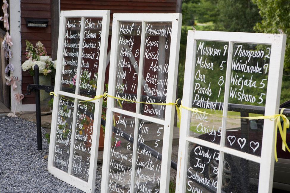 Storyboard Wedding Stowe Vermont Skinner Barn Wedding Sarah DiCicco Photography (72)
