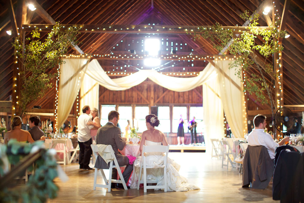 Storyboard Wedding Stowe Vermont Skinner Barn Wedding Sarah DiCicco Photography (74)