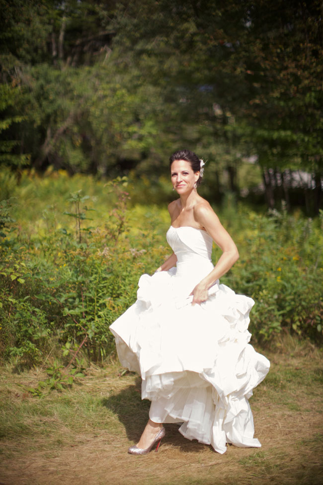 Storyboard Wedding Stowe Vermont Skinner Barn Wedding Sarah DiCicco Photography (8)