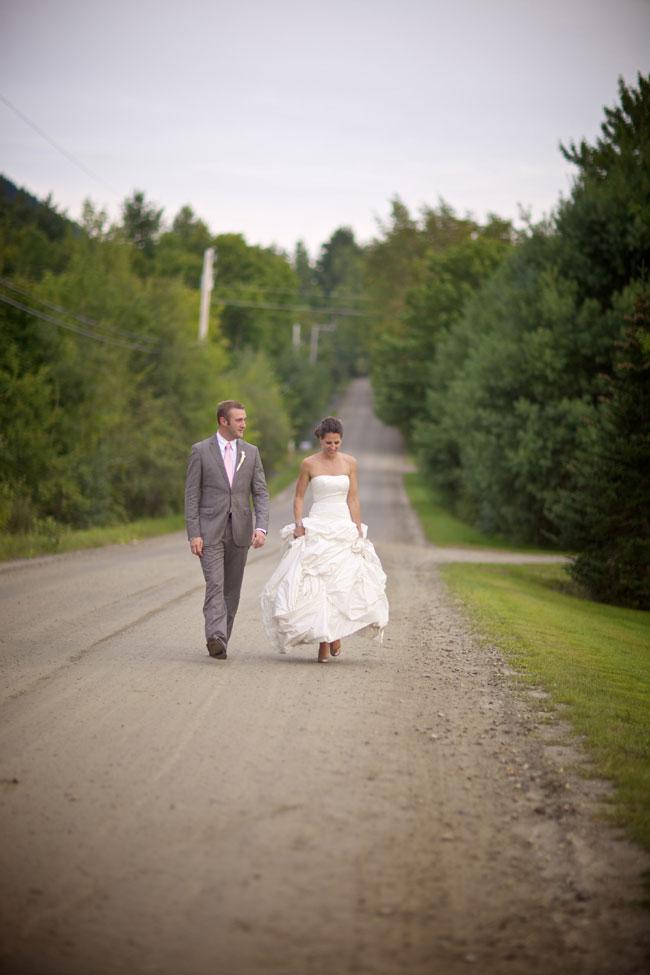 Storyboard Wedding Stowe Vermont Skinner Barn Wedding Sarah DiCicco Photography (81)
