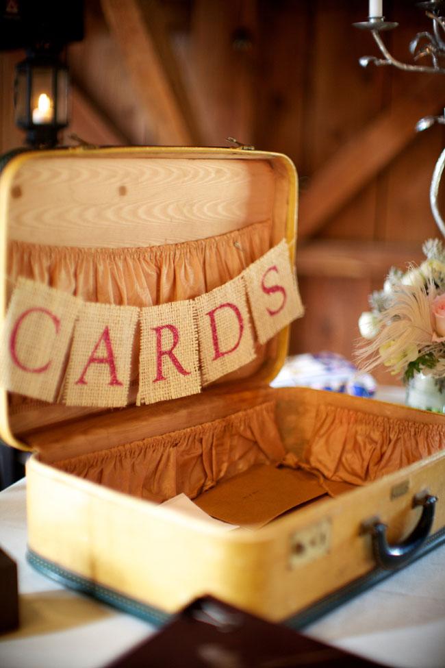 Storyboard Wedding Stowe Vermont Skinner Barn Wedding Sarah DiCicco Photography (82)