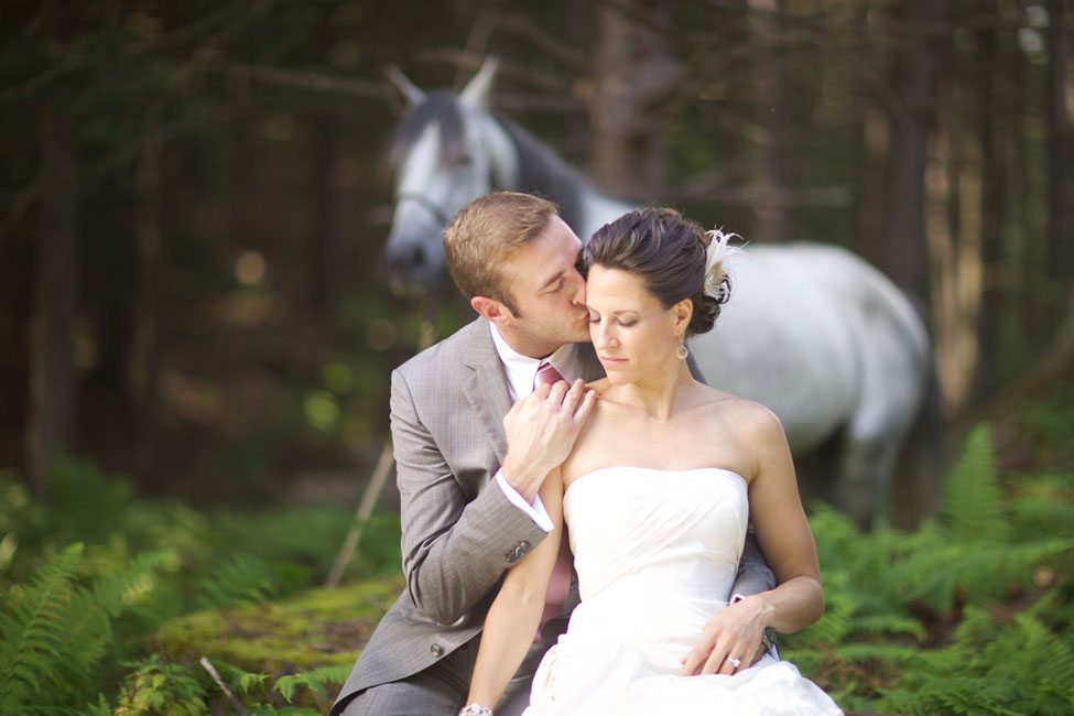 Storyboard Wedding Stowe Vermont Skinner Barn Wedding Sarah DiCicco Photography (84)