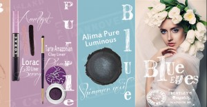 Blue-Eye-Bride-Makeup-Colors Main