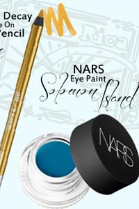 Brown-Eye-Bride-Makeup-Colors V