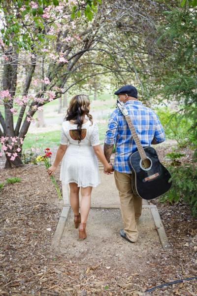 Cherry_Blosson_Engagement_Shoot_Matt_and_Jentry_14-v