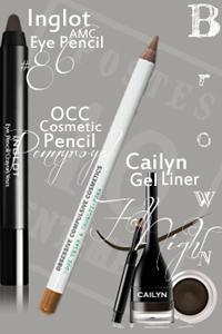 Green-Eye-Bride-Makeup-Colors V