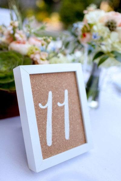 Vintage Wedding At Northern California's Point Reyes Seashore Lodge | Photograph by Apollo Fotograpfie  http://storyboardwedding.com/vintage-wedding-california-point-reyes-seashore-lodge/