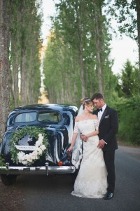 Southern Sophistication & Plantation Details Make Up This Intimate...
