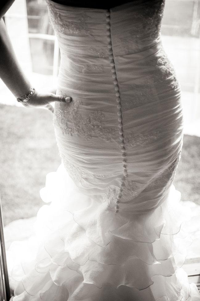 Rustic Neon Vineyard Inspired Sun Valley Idaho Wedding   Photograph by Dev Khalsa Photography