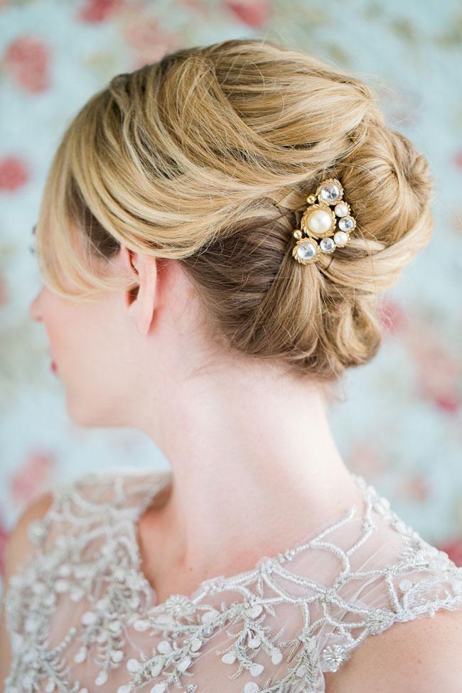 Storyboard Wedding Berry Lip Bridal Makeup Beauty by Eden Di Bianco Melissa Kruse Photography (10)