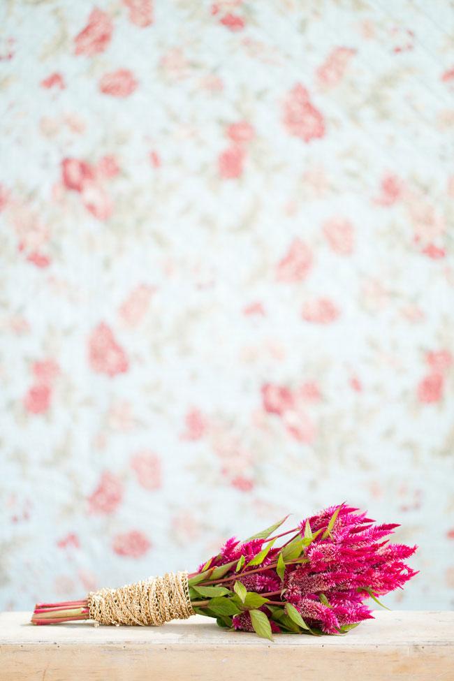 Storyboard Wedding Berry Lip Bridal Makeup Beauty by Eden Di Bianco Melissa Kruse Photography (14)