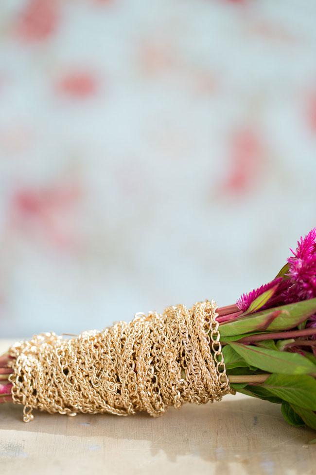 Storyboard Wedding Berry Lip Bridal Makeup Beauty by Eden Di Bianco Melissa Kruse Photography (15)
