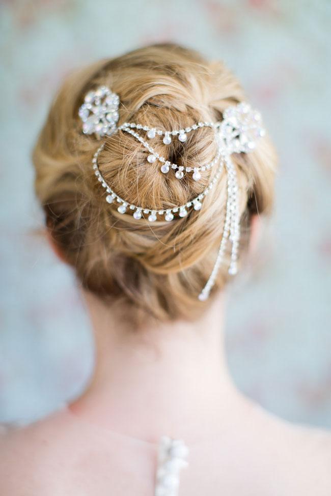 Storyboard Wedding Berry Lip Bridal Makeup Beauty by Eden Di Bianco Melissa Kruse Photography (16)