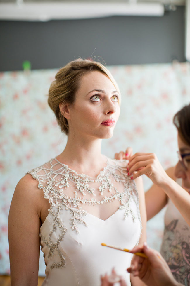 Storyboard Wedding Berry Lip Bridal Makeup Beauty by Eden Di Bianco Melissa Kruse Photography (17)