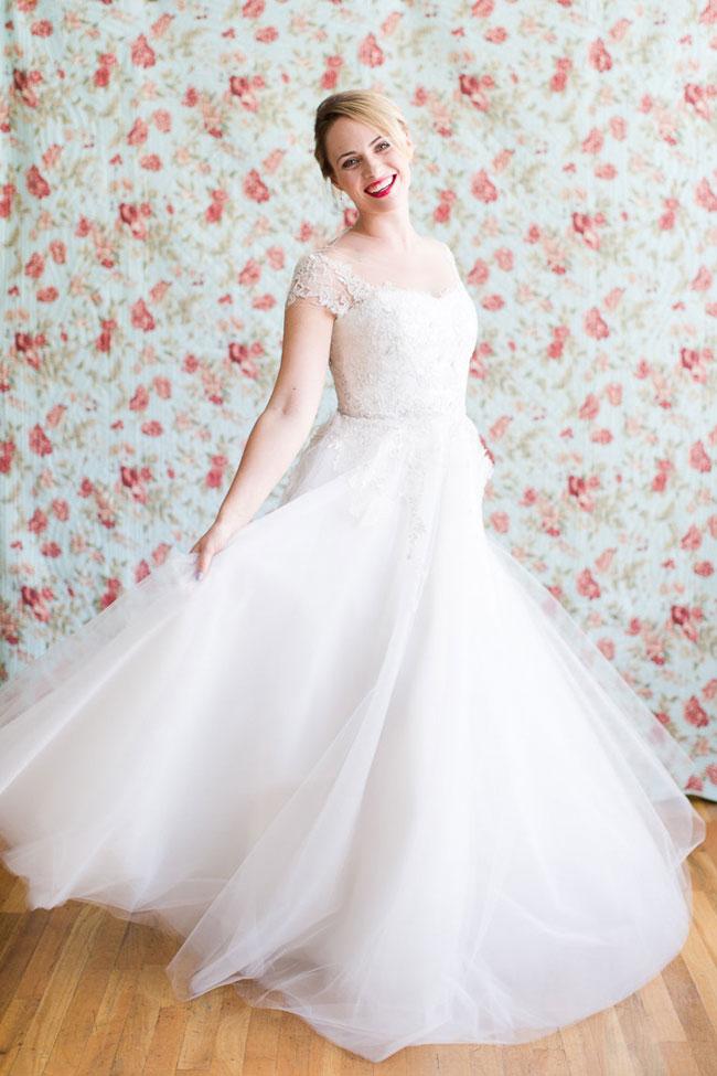 Storyboard Wedding Berry Lip Bridal Makeup Beauty by Eden Di Bianco Melissa Kruse Photography (2)