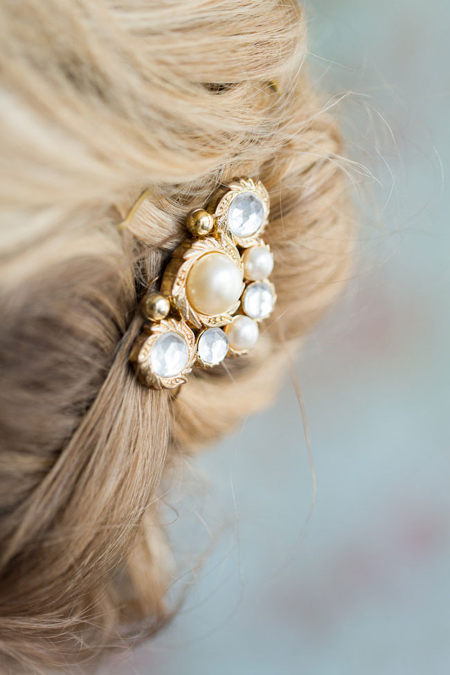Storyboard Wedding Berry Lip Bridal Makeup Beauty by Eden Di Bianco Melissa Kruse Photography (21)