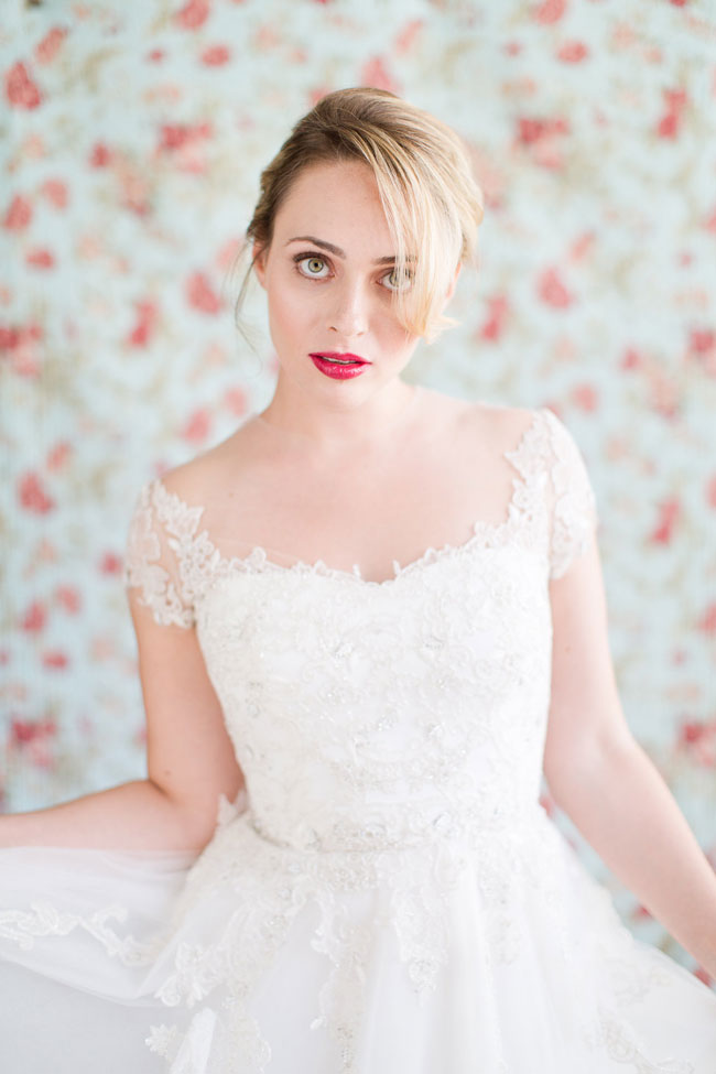 Storyboard Wedding Berry Lip Bridal Makeup Beauty by Eden Di Bianco Melissa Kruse Photography (25)