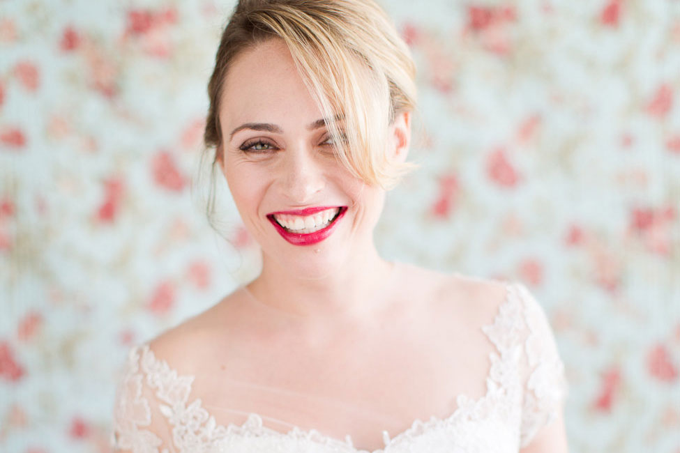 Storyboard Wedding Berry Lip Bridal Makeup Beauty by Eden Di Bianco Melissa Kruse Photography (5)