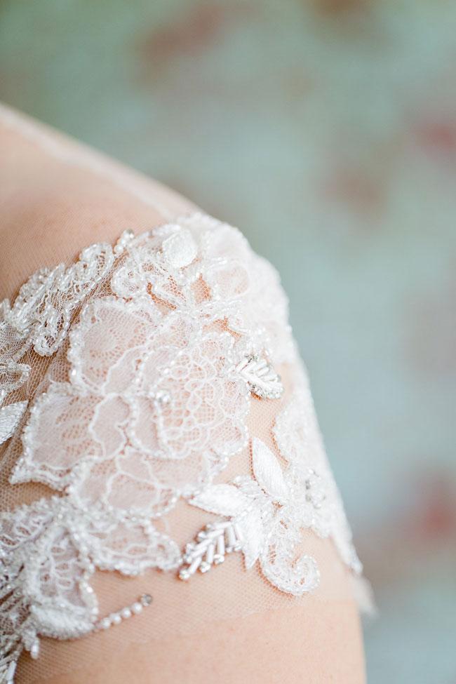 Storyboard Wedding Berry Lip Bridal Makeup Beauty by Eden Di Bianco Melissa Kruse Photography (7)