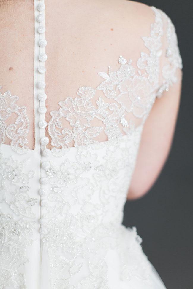 Storyboard Wedding Berry Lip Bridal Makeup Beauty by Eden Di Bianco Melissa Kruse Photography (9)