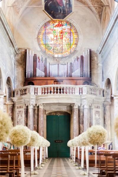 Versilia_Coast_Tuscany_Wedding_Facibeni_Fotografia_6-v