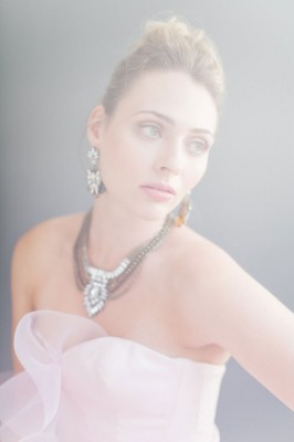 Wedding_Hair_Bridal_Fauxhawk_Braid_Tutorial_Eden_Di_Bianco_Melissa_Kruse_Photography_1-v