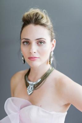 Wedding_Hair_Bridal_Fauxhawk_Braid_Tutorial_Eden_Di_Bianco_Melissa_Kruse_Photography_10-rv