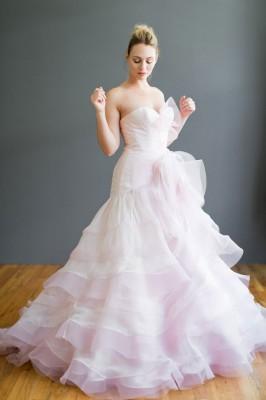 Wedding_Hair_Bridal_Fauxhawk_Braid_Tutorial_Eden_Di_Bianco_Melissa_Kruse_Photography_11-v