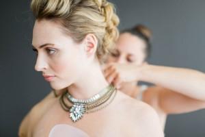 Wedding_Hair_Bridal_Fauxhawk_Braid_Tutorial_Eden_Di_Bianco_Melissa_Kruse_Photography_12-h