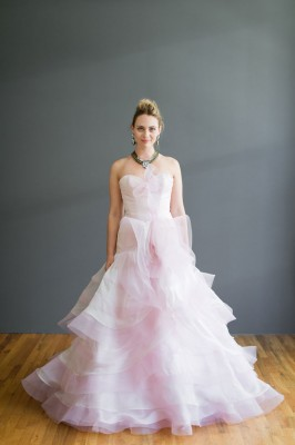 Wedding_Hair_Bridal_Fauxhawk_Braid_Tutorial_Eden_Di_Bianco_Melissa_Kruse_Photography_14-v