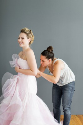 Wedding_Hair_Bridal_Fauxhawk_Braid_Tutorial_Eden_Di_Bianco_Melissa_Kruse_Photography_15-lv