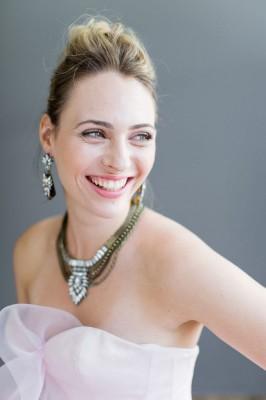 Wedding_Hair_Bridal_Fauxhawk_Braid_Tutorial_Eden_Di_Bianco_Melissa_Kruse_Photography_15-rv