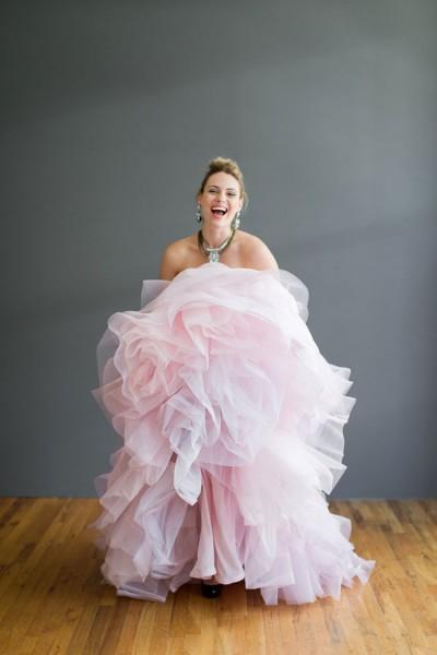Wedding_Hair_Bridal_Fauxhawk_Braid_Tutorial_Eden_Di_Bianco_Melissa_Kruse_Photography_16-v