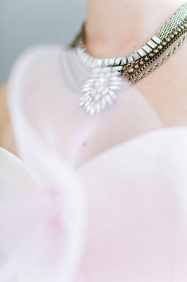 Wedding_Hair_Bridal_Fauxhawk_Braid_Tutorial_Eden_Di_Bianco_Melissa_Kruse_Photography_17-rv