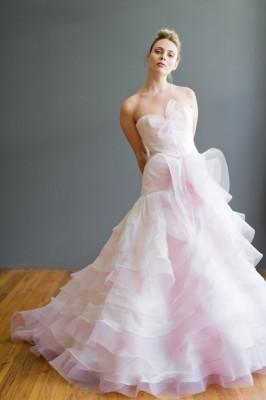 Wedding_Hair_Bridal_Fauxhawk_Braid_Tutorial_Eden_Di_Bianco_Melissa_Kruse_Photography_18-v