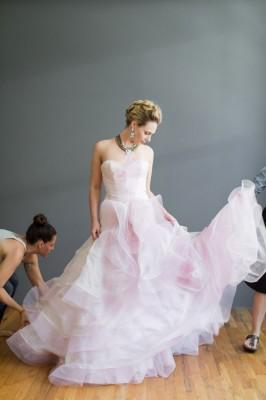 Wedding_Hair_Bridal_Fauxhawk_Braid_Tutorial_Eden_Di_Bianco_Melissa_Kruse_Photography_2-lv